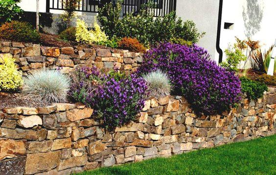 5 idées pour clôturer votre jardin